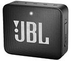 JBL Högtalare, Svart