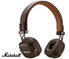 Marshall Major III, brun