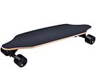 Elskateboard