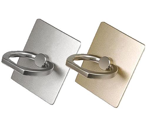 Ringhållare Guld och silver
