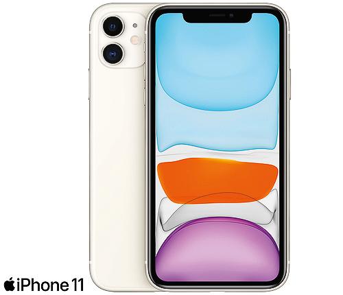 Iphone 11 Vit