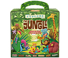 Jungle Box