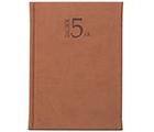 5 årsdagbok