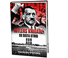 Hitlers Krigare SS Sista strid