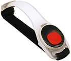Led - armband