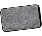 Sittdyna Sherpa, grå