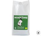 Mumin Kaffe–Dark Roast