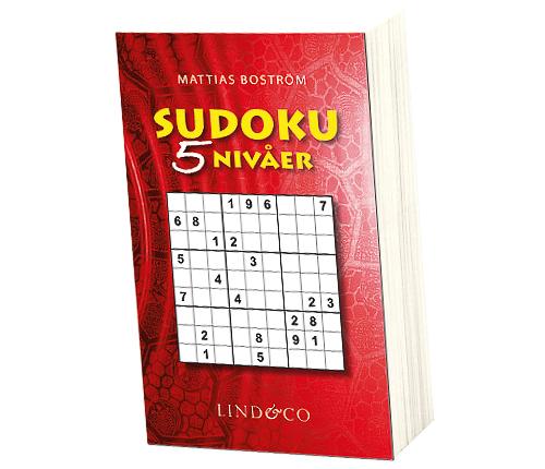 Sudoko