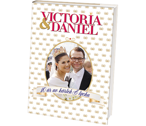 Victoria & Daniel
