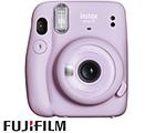 Fujifilm Instax Mini 11, Lila