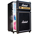 Marshall kylskåp