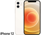 iPhone 12 64GB, Vit
