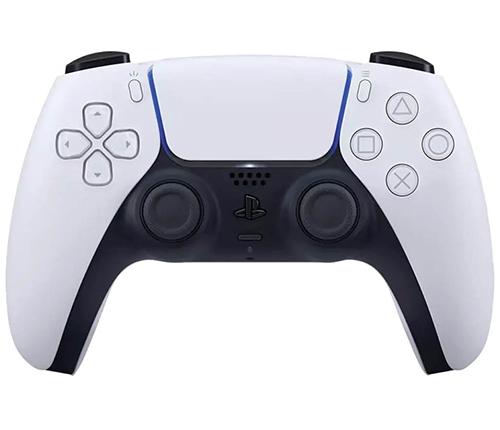 Sony DualSense handkontroll för PS5