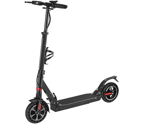 El-kickbike EVS 210