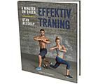 Effektiv träning: 8 minuter om dagen
