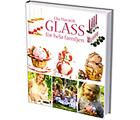 Glass för hela familjen