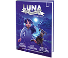 Luna & superkraften