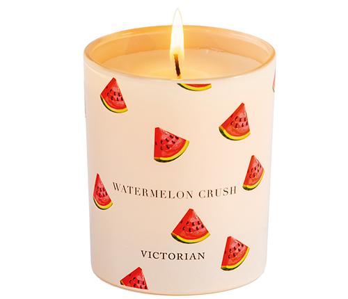 Doftljus –  Watermelon Crush