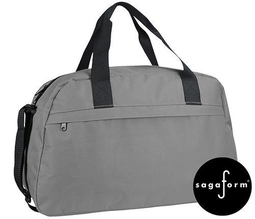 Spirit väska, mörkgrå