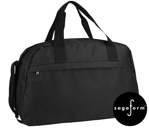 Spirit väska, svart