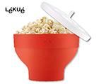 Popcorn Mikroskål