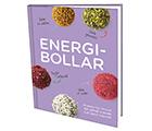 Energibollar