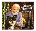 H Andersson - Den bästa Julen