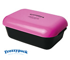Frozzypack rosa