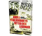2:a VK myter och legender