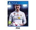 FIFA18, PS4