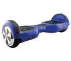 Balance Scooter, blå