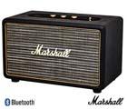 Marshall Acton trådl högtalare