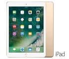 iPad 32 GB, guld
