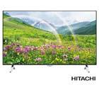 Hitachi 55