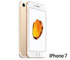 iPhone 7 32GB, guld