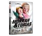 Morran & Tobias