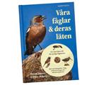 Våra fåglar och deras läten