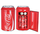 Kylskåp Coca Cola
