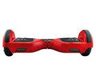 Balance Scooter Röd
