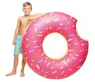 Donut Badring