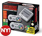 Nintendo Classic Mini Edition