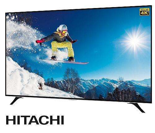 Hitachi 75