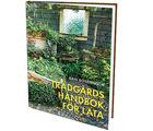 Trädgårdshandbok för lata