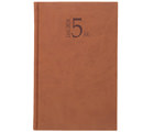 5-årsdagbok