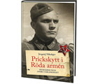 Prickskytt i röda armén