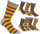 Funny socks stl 36-40