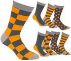 Funny socks stl 41-45