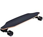 El-skateboard