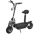 El-scooter, Andersson