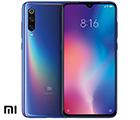 Xiaomi Mi 9, 128GB, blå